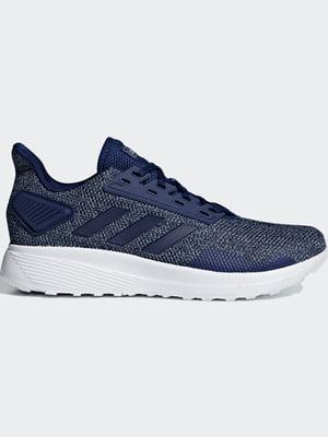 Кросівки сині | 4842781