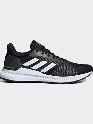 Кросівки чорні | 4842784