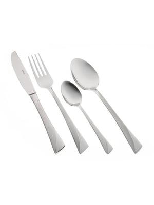 Набор столовых приборов (24 предмета) | 4841504