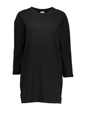 Сукня чорна | 4874407