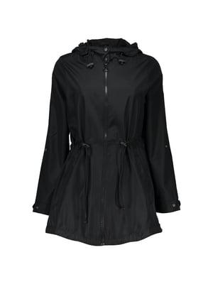 Куртка жіноча - купити куртки жіночі в інтернет-магазині LeBoutique ... 3fae2bffdcc93