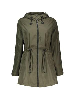 Куртка жіноча - купити куртки жіночі в інтернет-магазині LeBoutique ... 2f7e52afe65fd
