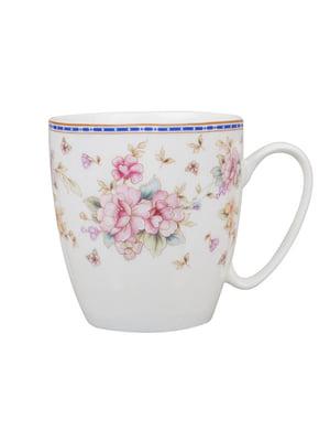 Чашка (200 мл) | 4879688