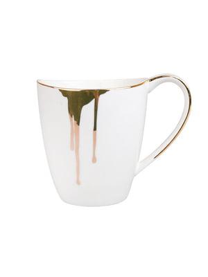 Чашка (420 мл) | 4879722