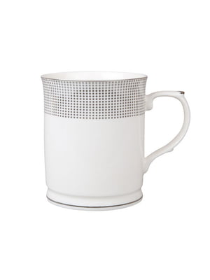 Чашка (400 мл) | 4879725