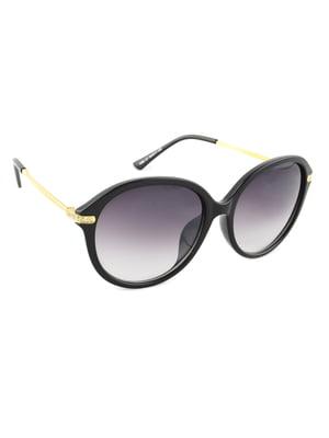 Очки солнцезащитные | 4885262