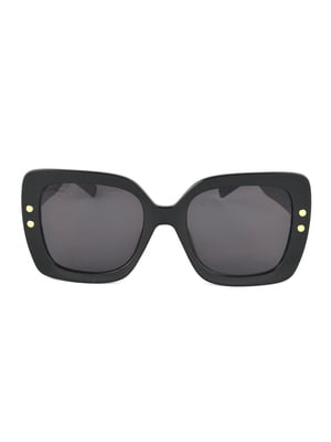 Очки солнцезащитные | 4885277