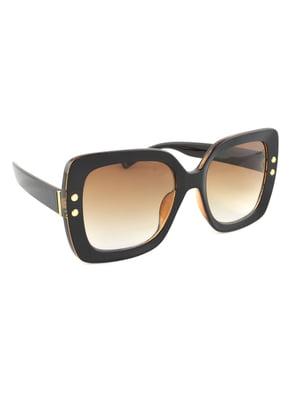 Сонцезахисні жіночі окуляри 2018 купити 75fce32edd3b3