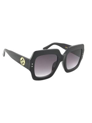 Очки солнцезащитные | 4885281