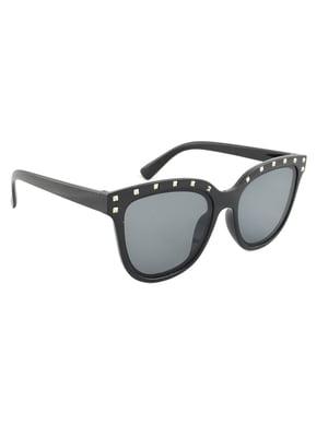 Очки солнцезащитные | 4885283