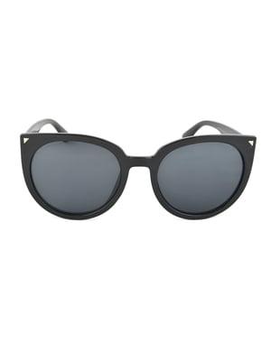 Очки солнцезащитные | 4885330