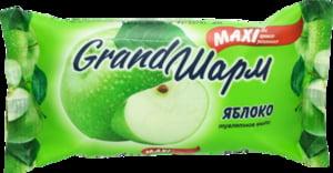 Крем-мыло твердое «Яблоко» (140 г) | 4885477