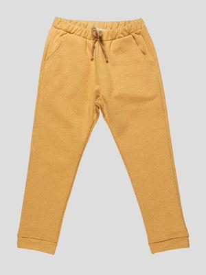 Дитячі штани купити Київ 94074caff1757