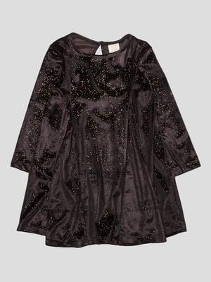Сукня чорна | 3281692