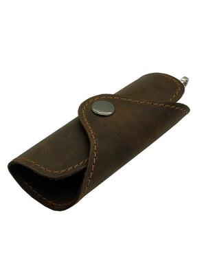 Ключница коричневая | 4889902