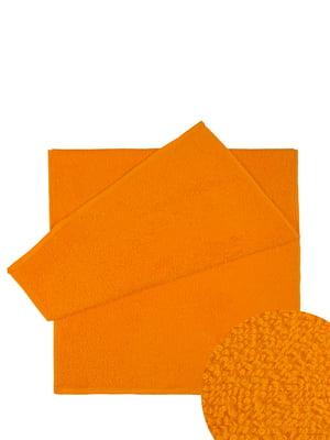 Полотенце махровое (40х70 см) | 4874935