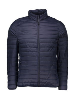 Куртка синя | 4879487