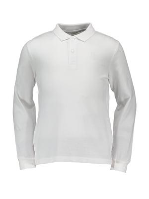 Джемпер білий | 4879603
