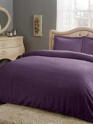 Комплект постельного белья полуторный | 4334453