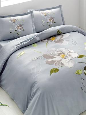 Комплект постельного белья полуторный | 4891331