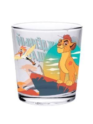 Склянка (250 мл) | 4827219