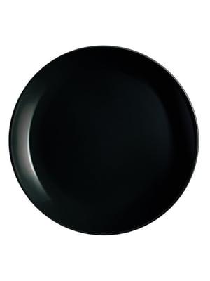 Тарелка десертная (19 см) | 4891536