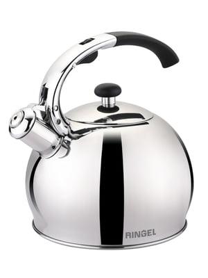 Чайник (3 л) | 4891547