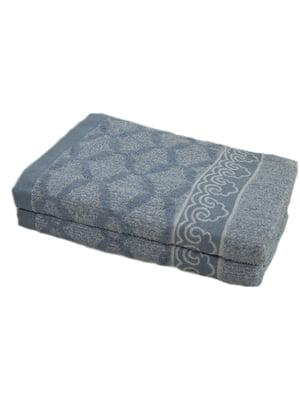 Полотенце для рук (50х100 см) | 4888488