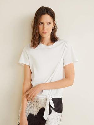 Жіночі футболки купити Київ d45b8bfc406bf