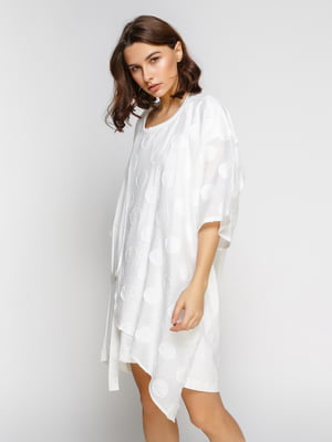 Сукня біла | 4873183