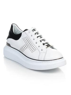 Туфлі білі | 4874827