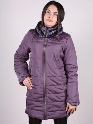 878744fb518 Товары для женщин Artua Collection - Купить в интернет-магазине ...