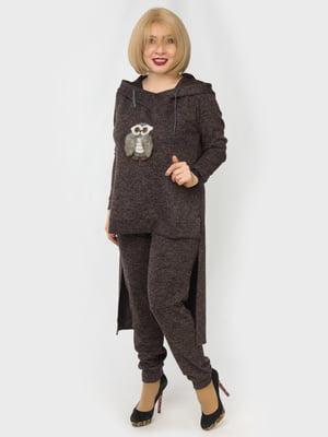 Комплект: туніка і штани | 4888870