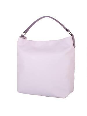 Сумка рожева | 4898240