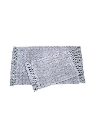 Набір килимків (2 шт.) | 4897953