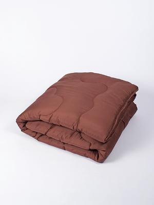 Одеяло полуторное (140х205 см)   4897975