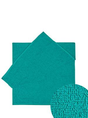 Полотенце махровое (70х127 см) | 4901581