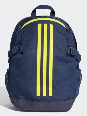 Рюкзак синій   4895915