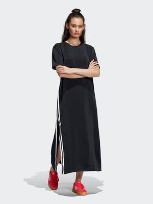 Платье черное | 4894874