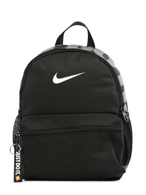 Рюкзак черный | 4901899