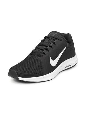 Кросівки чорні   4901905