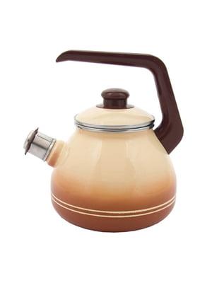 Чайник (3 л) | 4902188
