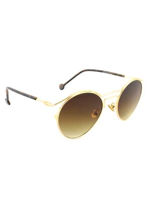 Очки солнцезащитные | 4903312