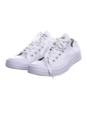 Кеды белые | 4188202