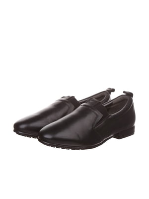 Туфли черные | 4904800