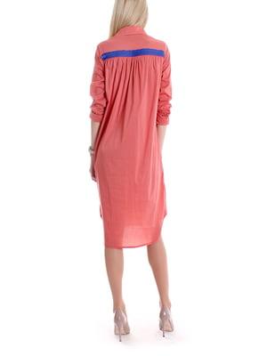 Сукня помаранчева | 4906628