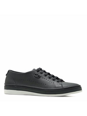Туфли черные | 4908137