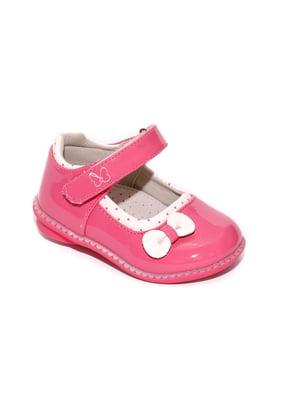 Туфлі рожеві | 4909042