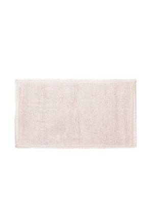 Коврик для ванной (50х150 см)   4909141
