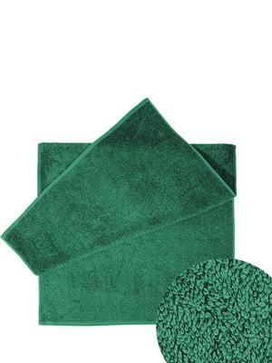 Полотенце махровое (40х70 см) | 4909493